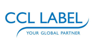 CCL Label