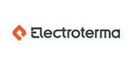 Electroterma